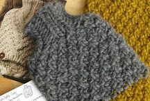 Knitting | hot water hottles free patterns / Hot water bottle knitting patterns