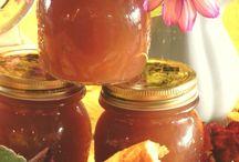 Recipes | Apple / Autumn apple recipes | apple cakes | apple pie | apple crumble | apple preserves | apple dinner