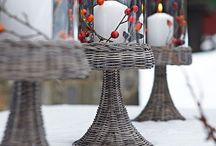 Cake STANDS / by Angel Wilde