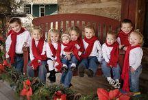 Future Family Photos
