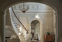 Architectural Designs / by Debby Fernandez