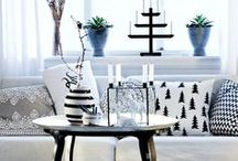 Livv Lifestyle Kerst / Christmas
