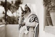 Israel / by MaryAnne W