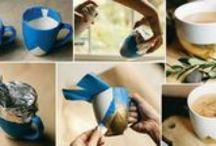 ArredissimA Decor / Tante idee e moodboard da ArredissimA per decorare la tua casa!