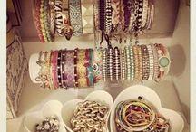 Jewelryyyyy / by Susan Izquierdo