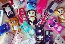 IPhone Lovin'