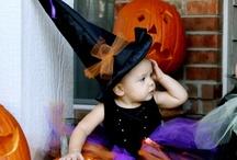 HalloVIPS / Halloween en VIPS #DIY