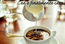 Buongiorno da ArredissimA!