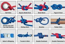 GS-Camping-Knots