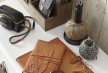 Livv Lifestyle - Hübsch interior accesories