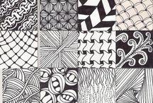 Doodle- ZeNTaNgLeS