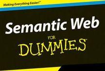 semantic mediawiki / Information, tutorials, tricks... about Semantic MediaWiki.