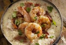 NOLA Food / Our picks for the best of New Orleans food - recipes, restaurants and much more!
