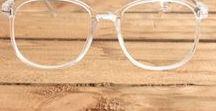 Shades & Specs