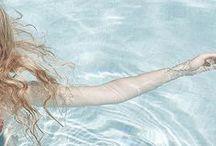 Photography / Aqua