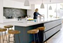 all time fave kitchens