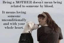 ~Quotes about dogs~ / dog quotes