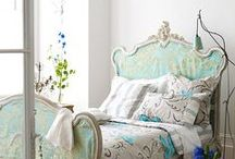 French Country Design / by Lisa Highfield
