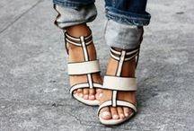 Hello Lover...Shoe Edition