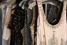 Fashion / by Bianca Nicholson