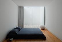 House of Dream / by vnu4ka