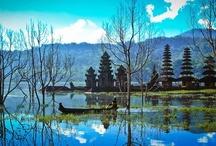 Bali Trip {To Plan}