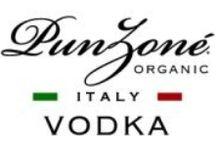 Featured Sponsors of Italia Living