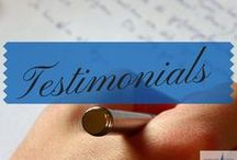 Testimonials for Serenity Vista / Holistic rehabilitation for alcoholism, nicotine and other drug addiction, codependency, sex and love addiction, food addiction and more. Testimonials and Endorsements from clients/guests at Serenity Vista. Read what they have to say.Choosing a private pay drug rehab that is NOT in the United States or Canada has many great advantages. One is that your anonymity and confidentiality are never compromised. No government or medical records about your drug treatment will show up in the future.