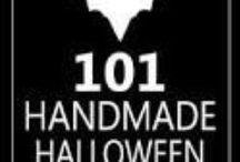Halloween kids crafts / by Ann Droznick