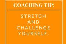 Coaching Tips / #coaching tips