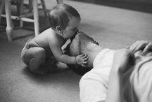 Family / by Elisabeth Nagy-Jones