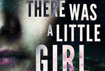 Inspiration for There Was A Little Girl / There Was A Little Girl