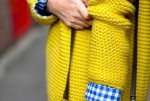 Fashion / by Lindsey Mathews