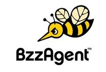 BZZ Agent / A list of various BzzAgent Campaigns that I have participated in. I love being a BzzAgent !