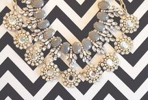 Beauty & Accessories / by Lindsay Copas