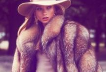 elegant blasé / a tryst between luxe and laid-back  / by VIOLA LOVELY