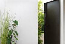 ●●● Portas / Ideias de portas
