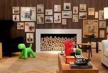●●● Casa Cor São Paulo / #casacor edição São Paulo - Mostra de arquitetura e design de interiores