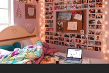 Huis: Kids kamers