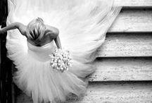 Wedding / by Kendra Lynch