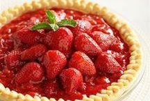 Pie for Pi Day / We're serving up everything you need for a sweet and successful Pi Day!