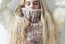 knitspiration / everything and I want to create and more