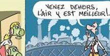 Vital'Air /  La pollution intérieure peu connue du grand public mais pourtant 5 à 10 fois plus polluée que l'air extérieur (CO2, particules fines, COV). Rejoignez le mouvement Vital'Air! Ensemble, nous serons plus forts pour convaincre toutes les prises de décisions en France et en Europe concernant l'amélioration de la Qualité de l'Air Intérieur. http://vital-air.org/lettre-ouverte-aux-candidats-a-la-presidentielle/