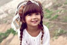 Children - Style Guide / Tags: Children's Apparel, Children's Swimwear, Children's Style, Children's Design, Children's Accessories, Children's Fashion, Children's Formal, and Children's Casual.