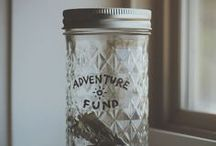 World - Travels / Tags: Travel, Getaway, Escape, Excursion, Adventure, Beach, Paradise, Five Star, Bucket List, and World.