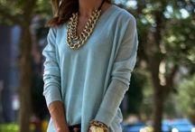 Fashionista / by Lyndsay Starks Guhr