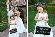WEDDING / by Kim Cox