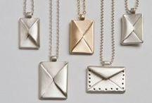 Jewelry | Ékszerek