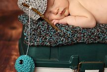 Grandchildren Ideas / by Kim Shook
