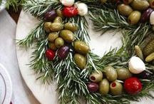 CHRISTMAS / by Kim Cox